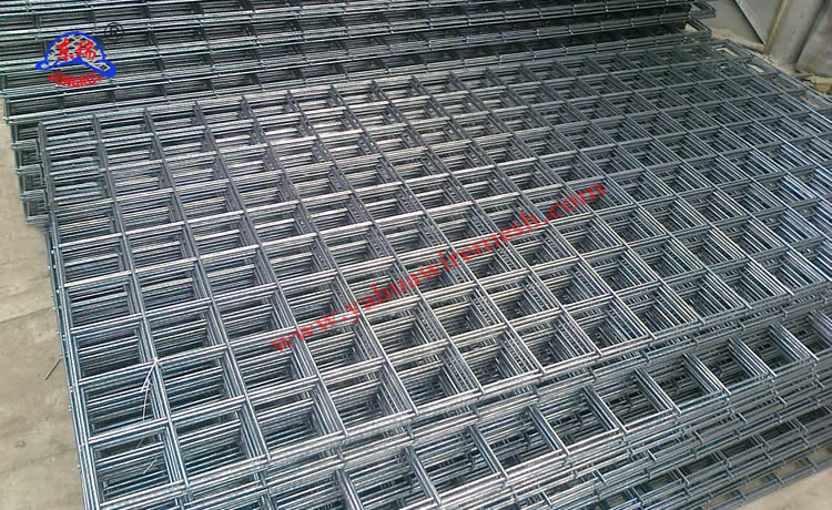 Amazing Steel Wire Mesh Panels Photos Electrical Circuit